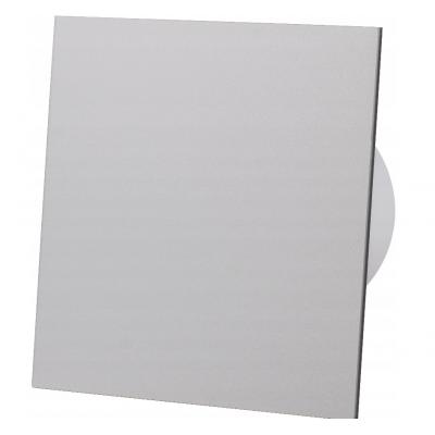 BERGE Dekorativní panel pro ventilátor dRim - šedý