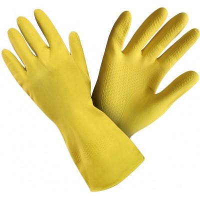 Latexové rukavice - CXS - Nina