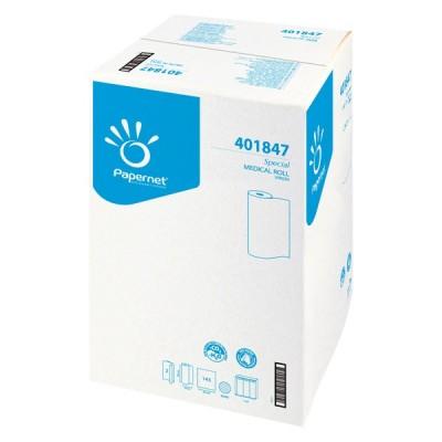 Papernet Special 60x50cm 401847 Podložka na lůžka