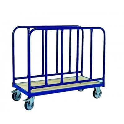 Trestles W01N - Transportní vozík