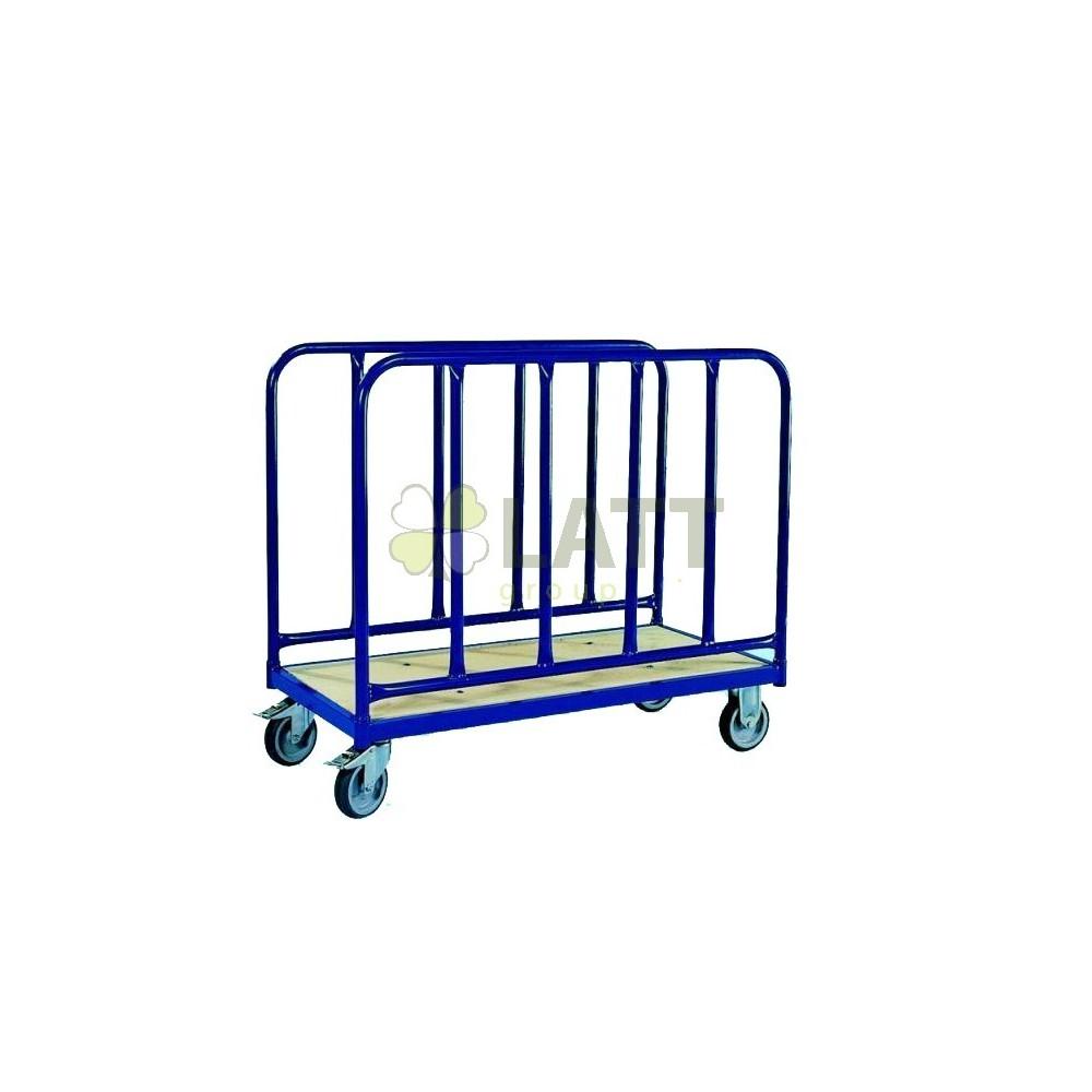 W01- Transportní vozík