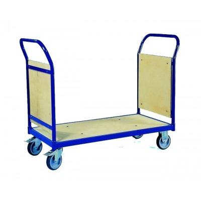 Trestles W03N - Transportní vozík