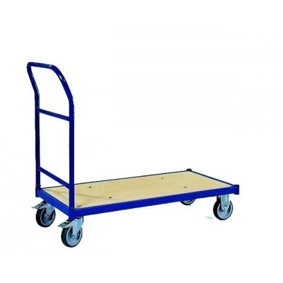 W05 - Transportní vozík