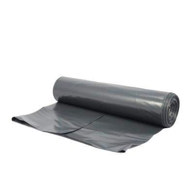 Pytle na odpadky 70x110cm typ - 100