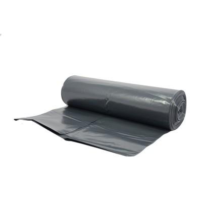 Pytle na odpadky 70x110cm typ - 80