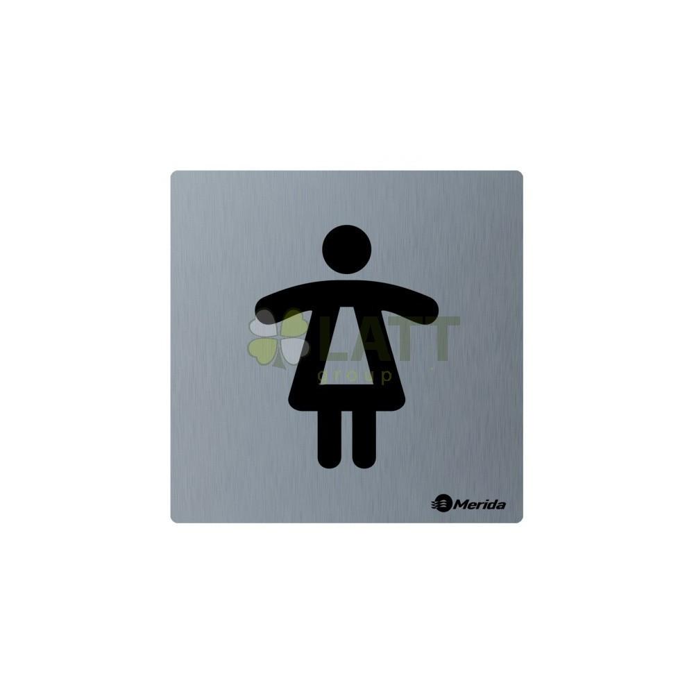 Minimální spád odpadu wc