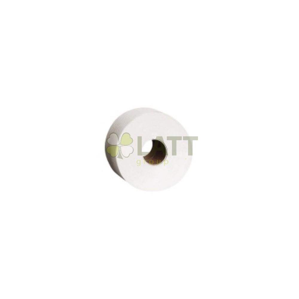 Toaletní papír Merida KLASIK, 9,5 cm, 50 m, (36 ks/balení)