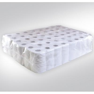 Merida GASTRO - Toaletní papír , 100% CELULOZA, 2 vrst. (96ks/balení)