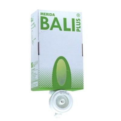 Pěnové mýdlo Merida BALI PLUS 700g