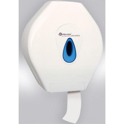 Zásobník na toaletní papír MERIDA TOP GIGANT /dříve PT6T/
