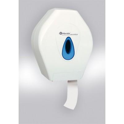 Zásobník na toaletní papír MERIDA TOP MINI /dříve PT2T/