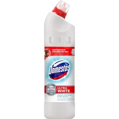 Domestos Atlantic Fresh 750 ml