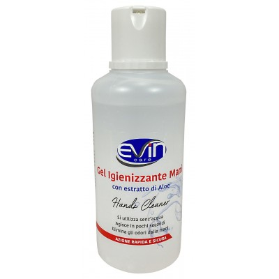 Anti-COVID - Dezinfekce rukou 5L