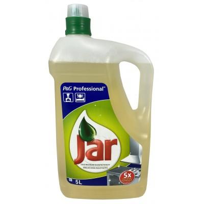 Jar Profesional odmašťovač 5 l