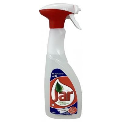Jar dezinfekční univerzální čistící prostředek 750 ml