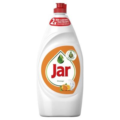 Jar prostředek na mytí nádobí Pomeranč 900 ml