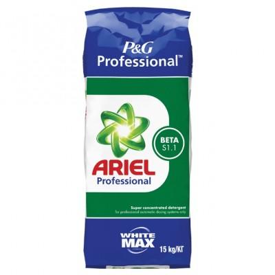 Ariel proffesional Beta 15kg