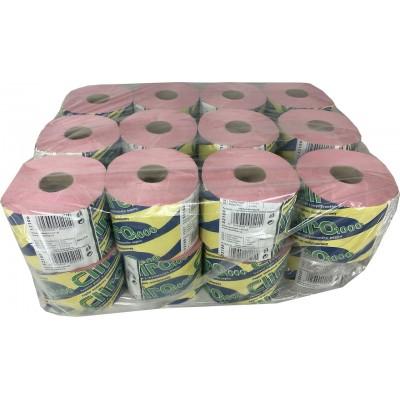 Toaletní papír Cliro Maxi 2. vrstvý