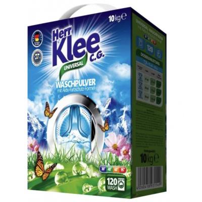 Herr Klee Universal 10kg