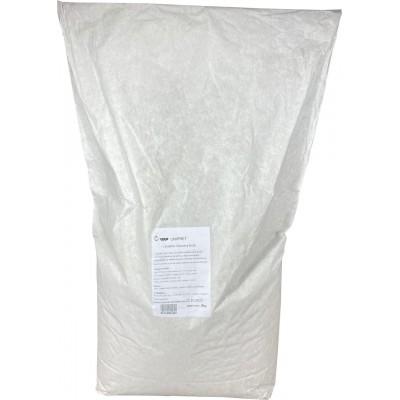 Unipret plus škrob na prádlo rozpustný za studena 120 g