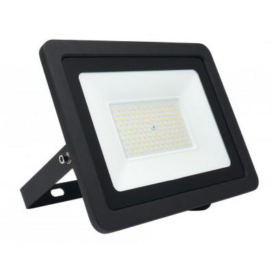 LED reflektor - MH0109 - 100W - 8550lm - 6000K studená bílá - 3 roky záruka