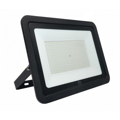 LED reflektor - MH0110 - 200W - 17100lm - 4500K neutrální bílá - 3 roky záruka