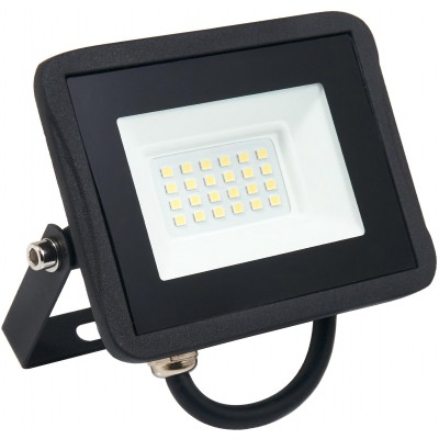 LED reflektor - MH0304 - 20W - 1700lm - 4500K neutrální bílá