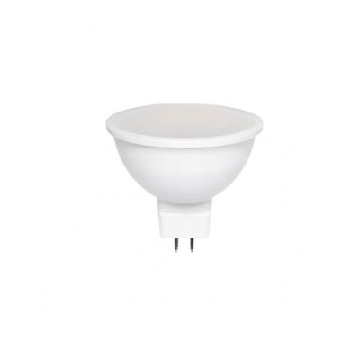 LED žárovka 12V - MR16 - 5W - 425 lm - neutrální bílá