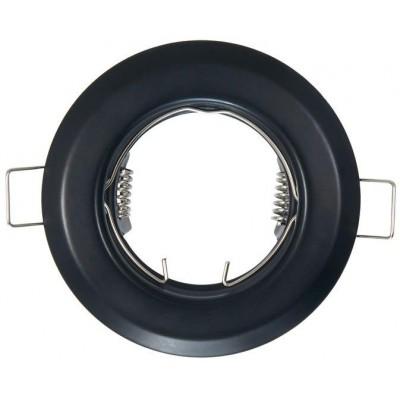 Podhledové svítidlo 2114 - černé