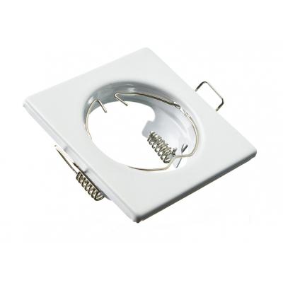 Podhledové svítidlo 4114 - bílé