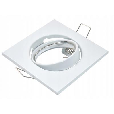 Podhledové svítidlo 4115 - bílé