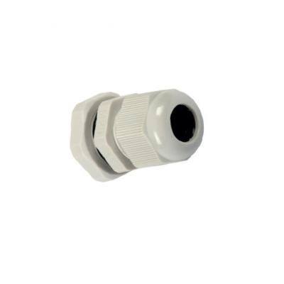 Kabelová průchodka - 11 mm
