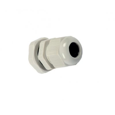 Kabelová průchodka - 36 mm