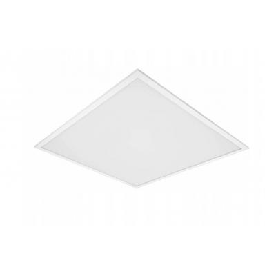 LED panel UGR19 PROFESSIONAL