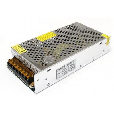 Napájecí zdroj modulový - IP20 - 150W