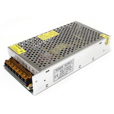 Napájecí zdroj modulový - IP20 - 180W