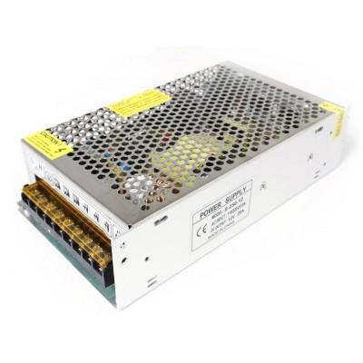 Napájecí zdroj modulový - IP20 - 250W
