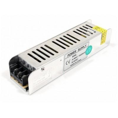 Napájecí zdroj modulový SLIM - IP20 - 24V - 60W