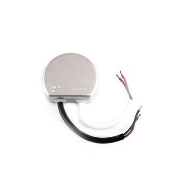 Napájecí zdroj pro LED do krabice - 2.1A - 25W - 12V - DC