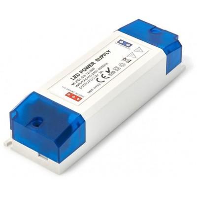 Napájecí zdroj pro LED pásky 12V - 3A - 36W