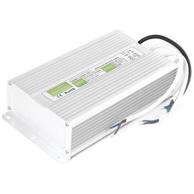 Napájecí zdroj voděodolný - IP67 - 200W