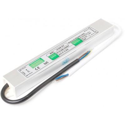 Napájecí zdroj voděodolný - IP67 - 36W