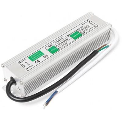Napájecí zdroj voděodolný - IP67 - 45W