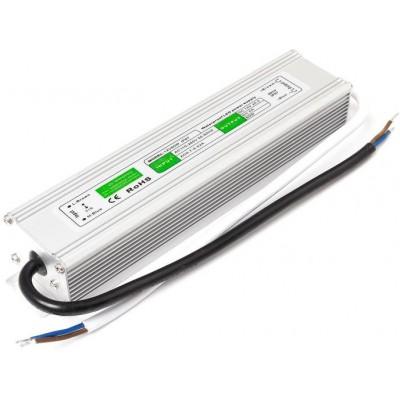 Napájecí zdroj voděodolný - IP67 - 60W