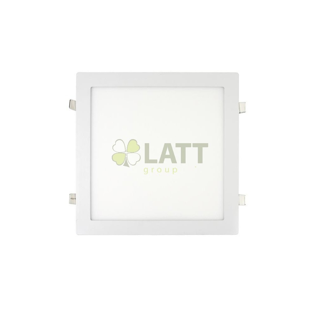 Podhledové svítidlo DOWNLIGHT LED P/T VIGO-S - 24 W - teplá bílá