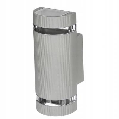 Fasádní svítidlo LED kinkiet 2464-S