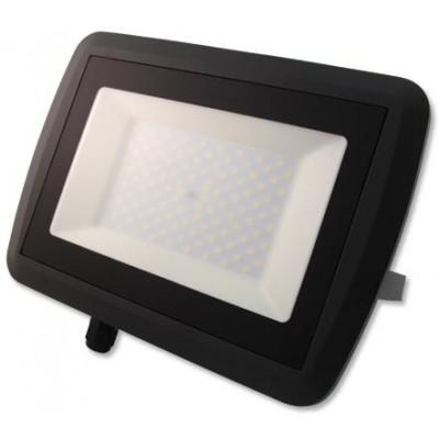 MASTER LED reflektor s krabicí - LINGA - 100W - IP65 - 10000Lm - neutrální bílá - 4500K