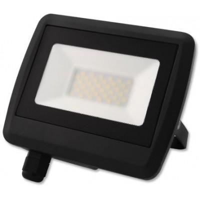 MASTER LED reflektor s krabicí - LINGA - 30W - IP65 - 3000Lm - neutrální bílá - 4500K