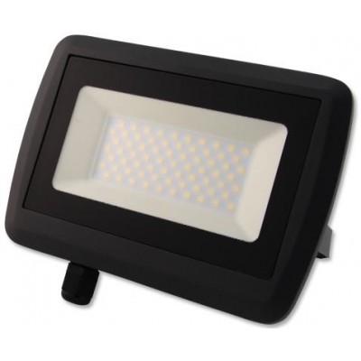 MASTER LED reflektor s krabicí - LINGA - 50W - IP65 - 5000Lm - neutrální bílá - 4500K